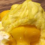 表参道『アイスモンスター』台湾かき氷の有名店!待ち行列でもすぐ食べられる有り難いシステム!